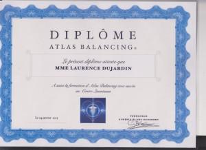 diplome atlas balancing 001