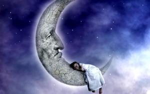 enfant-dort-lune