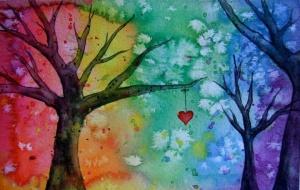 ob_1020d1_bel-arbre-14